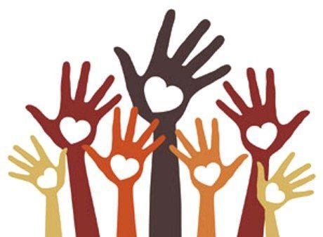 Impact of Volunteer Work Essay