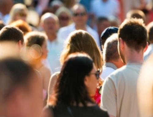 Hoe staat het met de integratie in jouw gemeente?