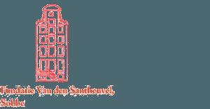 Fundatie Van den Santheuvel, Sobbe