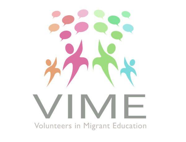 Meer inzicht in rol taalvrijwilliger dankzij project VIME