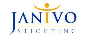 logo Janivo
