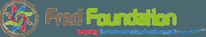 Fred Foundation