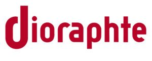 Diorapthe