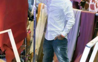 Omar Munie
