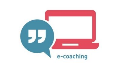 Logo e-coaching