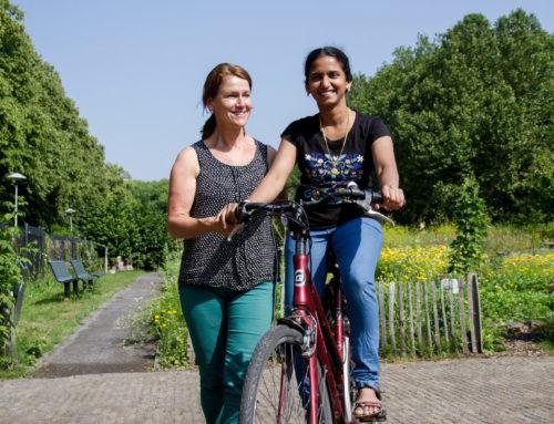 VOL! Training Hoe leg je de link tussen gezondheid, taal & cultuur?- 21 juni, Utrecht