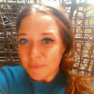 Vrijwilligers_Marije de Groot