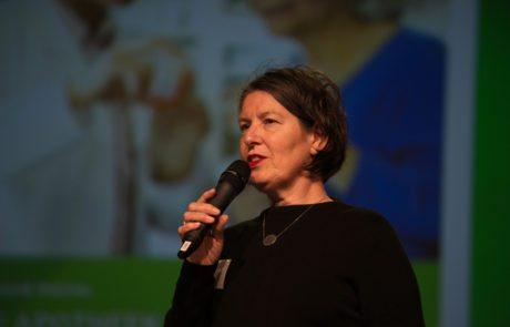 Ellen Visser