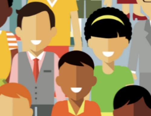 Doe mee(r) met taal – werkgeversbijeenkomst 20 november