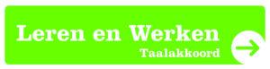 Logo Taalakkoord werkgevers