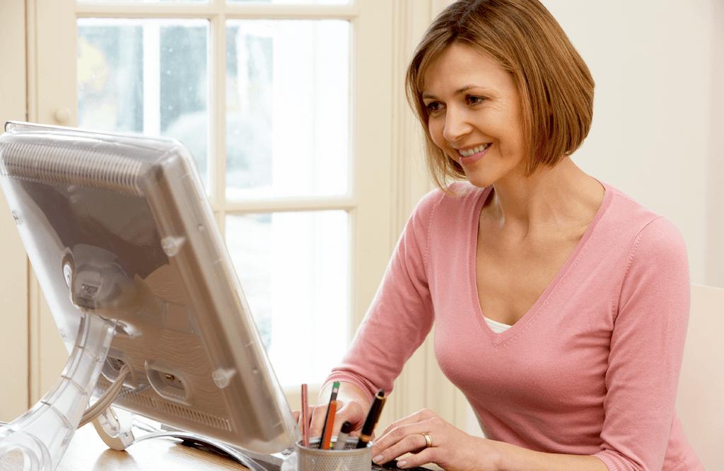 E-coaching coördinatoren