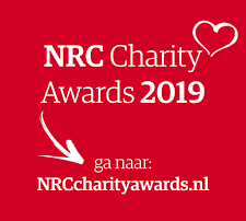 NRC Charity Awards