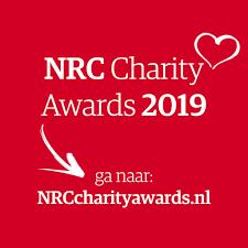 NRC Charity Awards