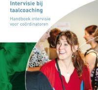 Handboek Intervisie Taalcoaching