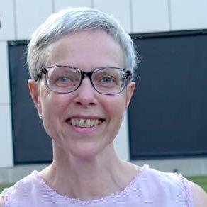 Anja Boerema